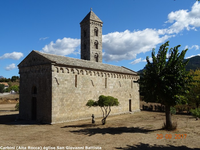 [Autres voyages/France] le tour de la Corse en voiture en 15 jours - Page 3 Dsc08117