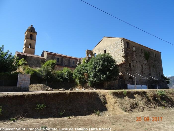 [Autres voyages/France] le tour de la Corse en voiture en 15 jours - Page 3 Dsc08118