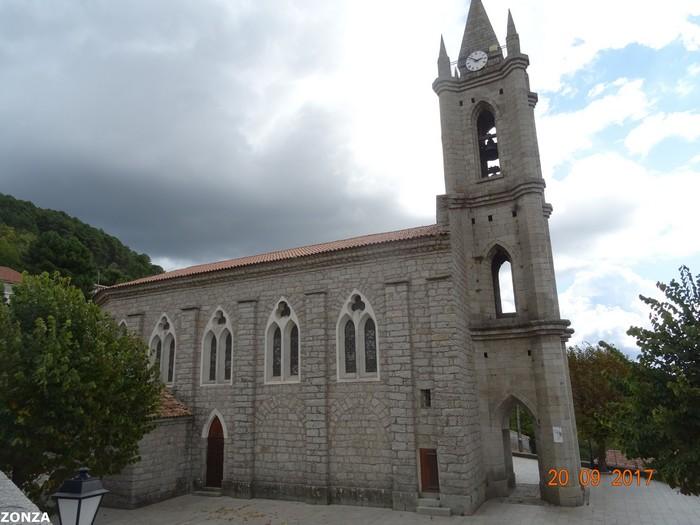 [Autres voyages/France] le tour de la Corse en voiture en 15 jours - Page 3 Dsc08119