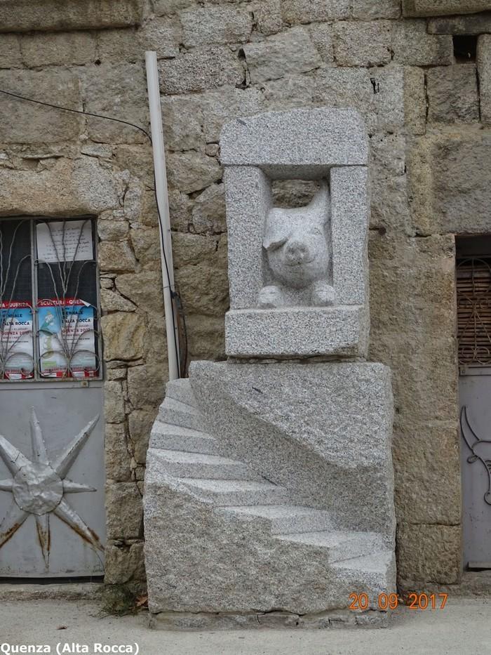 [Autres voyages/France] le tour de la Corse en voiture en 15 jours - Page 3 Dsc08122