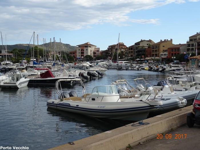 [Autres voyages/France] le tour de la Corse en voiture en 15 jours - Page 3 Dsc08210