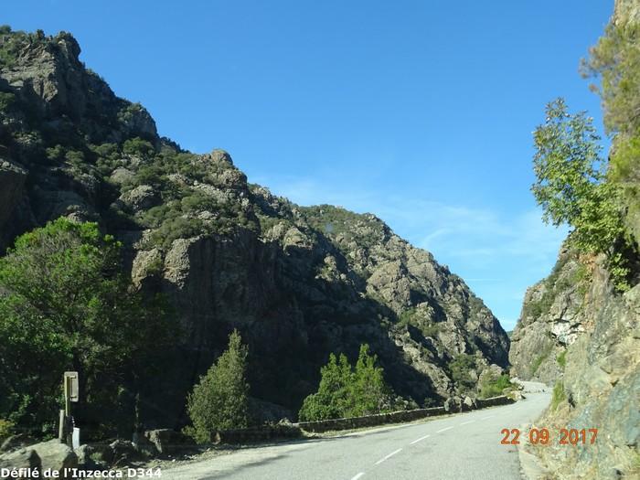 [Autres voyages/France] le tour de la Corse en voiture en 15 jours - Page 3 Dsc08317