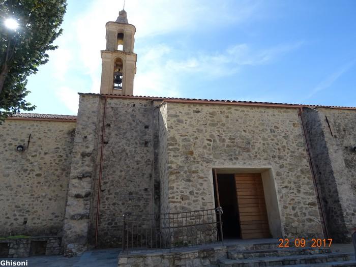 [Autres voyages/France] le tour de la Corse en voiture en 15 jours - Page 3 Dsc08318