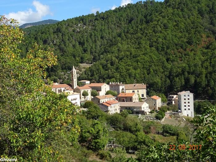 [Autres voyages/France] le tour de la Corse en voiture en 15 jours - Page 3 Dsc08410