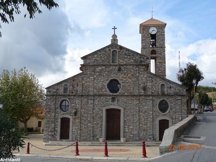 [Autres voyages/France] le tour de la Corse en voiture en 15 jours - Page 3 Dsc08415