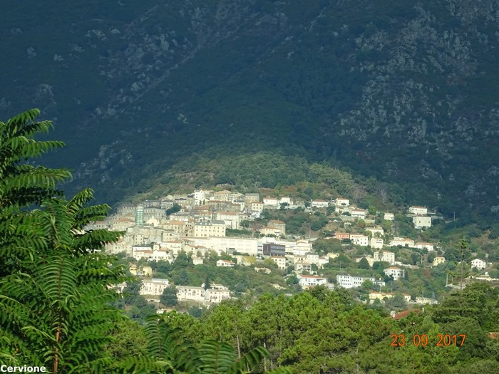 [Autres voyages/France] le tour de la Corse en voiture en 15 jours - Page 3 Dsc08419