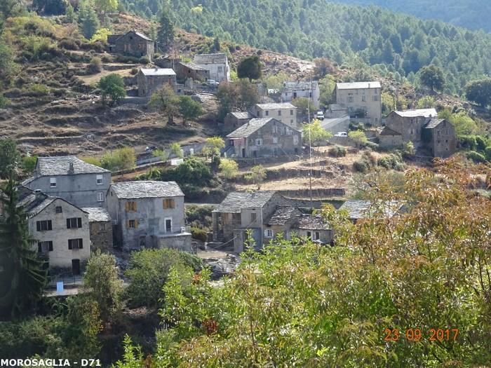 [Autres voyages/France] le tour de la Corse en voiture en 15 jours - Page 3 Dsc08516