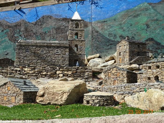 [Autres voyages/France] le tour de la Corse en voiture en 15 jours - Page 3 Dsc08517