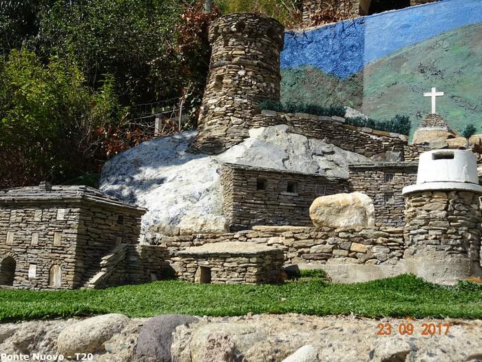 [Autres voyages/France] le tour de la Corse en voiture en 15 jours - Page 3 Dsc08518