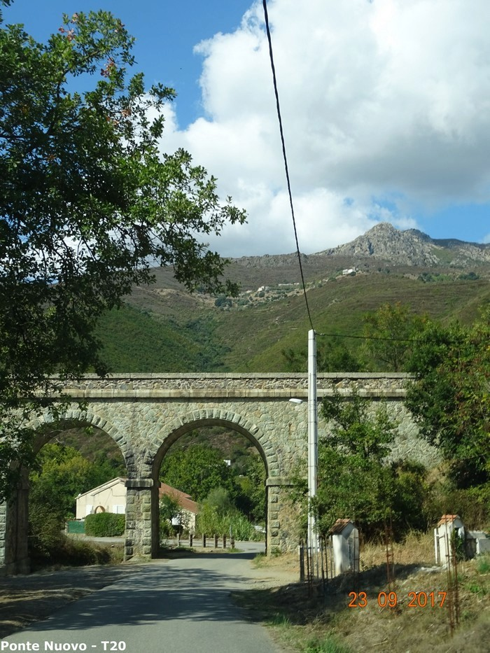 [Autres voyages/France] le tour de la Corse en voiture en 15 jours - Page 3 Dsc08519