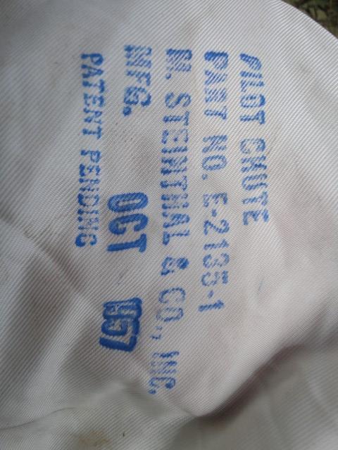 parachute Dsc04424