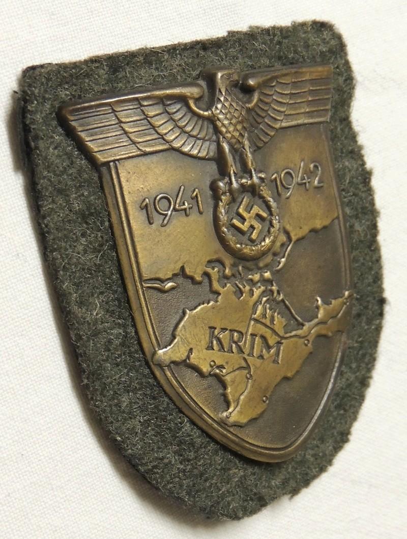 PLAQUE KRIM  Dscn9112