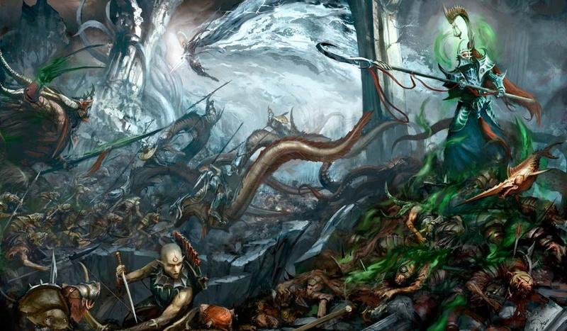 [Idoneth Deepkin] Des elfes sous l'océan Aosdee10