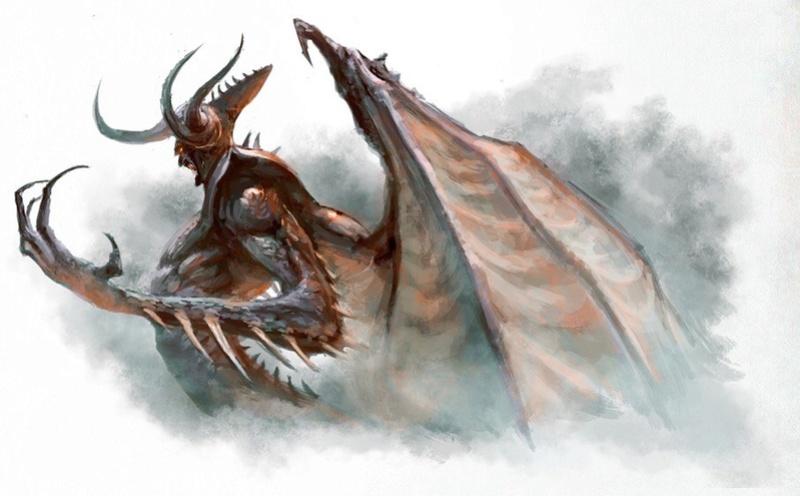 [Idoneth Deepkin] Des elfes sous l'océan Maleri10