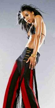 Problemas de edición Aaliya10