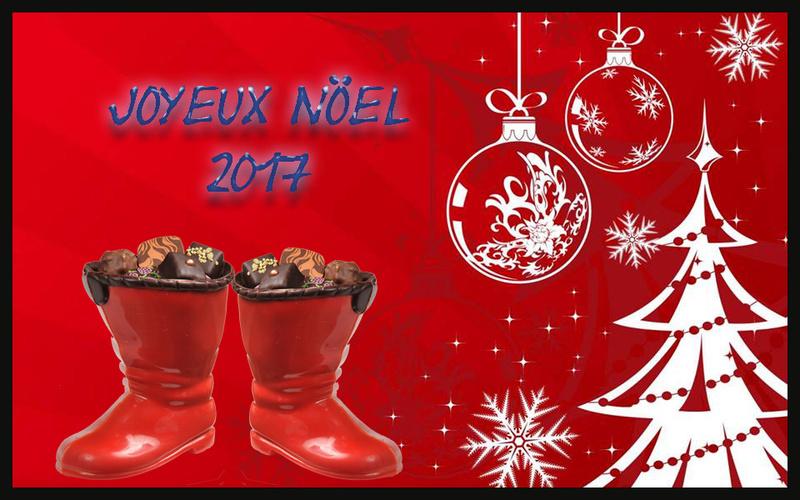Le temps de Noël... Carte_10