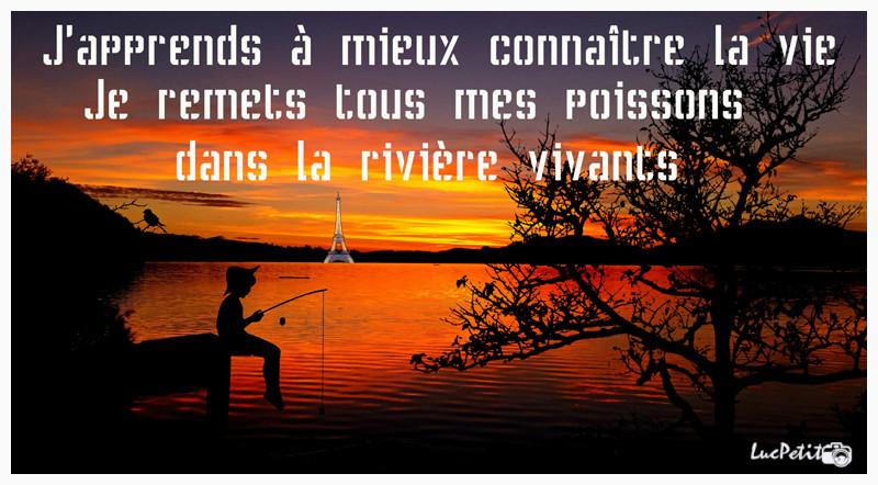 Campagne anti-pêche à Paris Le_res10