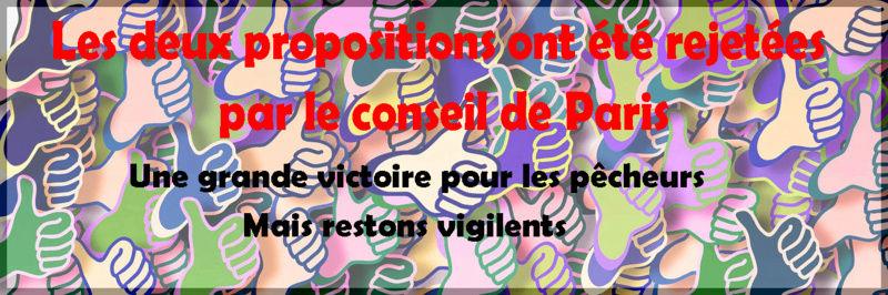 Campagne anti-pêche à Paris Victoi10