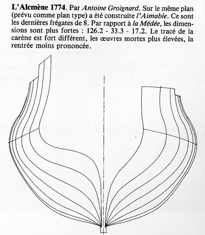 Frégate La Flore dite américaine  - Page 2 L_alcm10