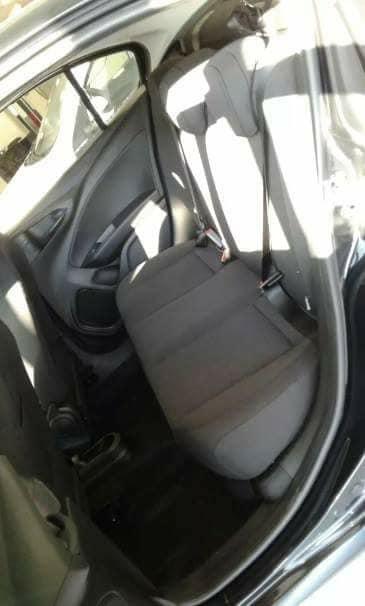 Fiat Cronos 26167510