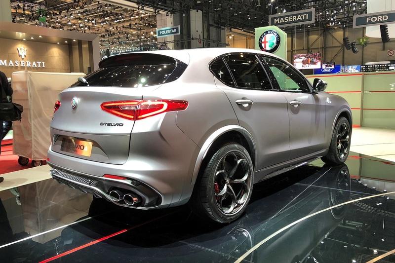 Alfa Romeo Stelvio...arriva!! - Pagina 6 Alfa_n10