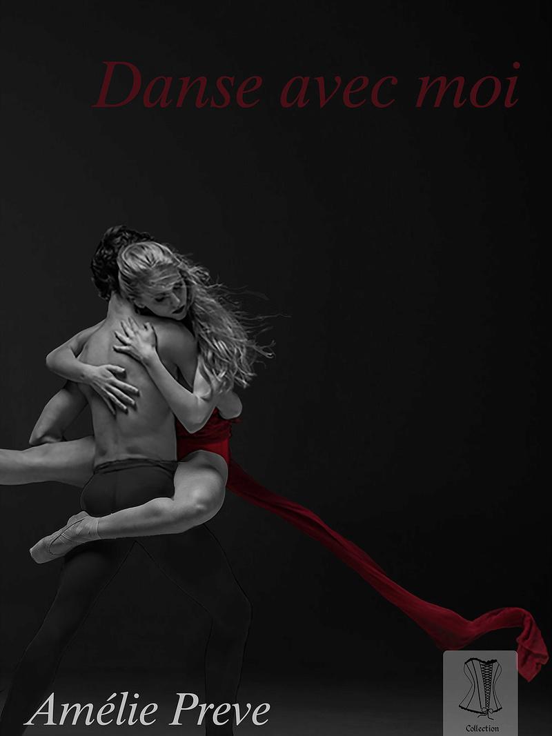 [Preve, Amélie] Danse avec moi C12dbf10