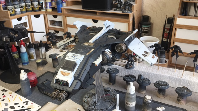 Raven Guard - Page 8 Image14