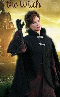 Barbara Hershey avatars 200x320 pixels  12323910