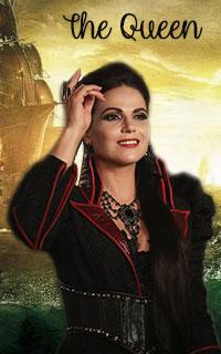 Lana Parrilla avatars 200x320 pixels - Page 5 67612710