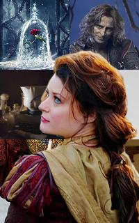 Emilie de Ravin avatars 200x320 pixels Belle110