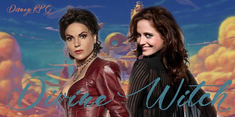 Regina Mills ❖ Lana Parrilla Divine10