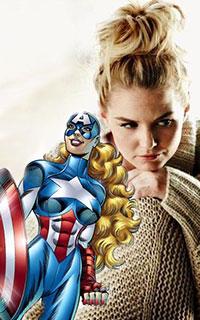 Jennifer Morrison avatars 200x320 pixels Emma-c10