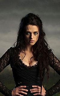 Katie McGrath avatars 200x320 pixels Maara-12