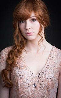 Karen Gillan avatars 200x320 pixels  Merida10