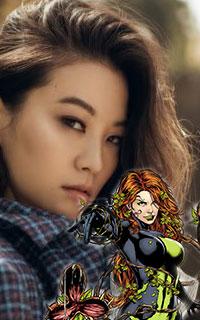Arden Cho avatars 200*320 Park-p10