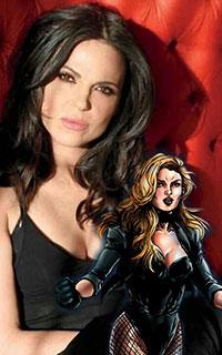 Lana Parrilla avatars 200x320 pixels - Page 5 Regina10