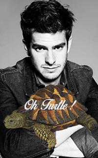 Andrew Garfield avatars 200x320 Turtle10