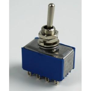 Collegamento in parallelo uscita ampli valvolare e autoradio Deviat11