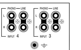 puntina orfofon giradischi tensione d'uscita alta mV Hh211