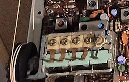 da neofita: collegamento antenna FM - Pagina 2 M0010