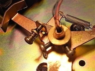 Automazione braccio girad R0017910