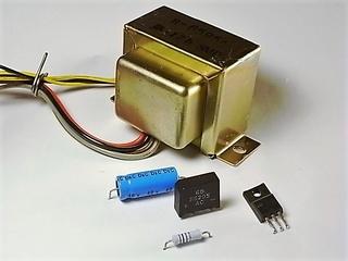 Giradischi technics R0018221