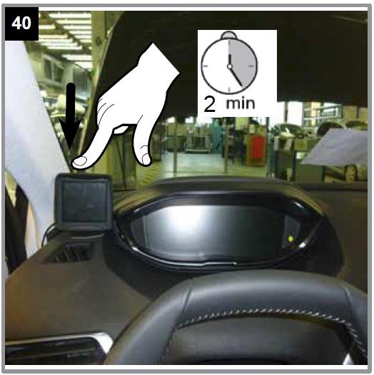 Retrocamera posteriore - Pagina 8 Nuova_10