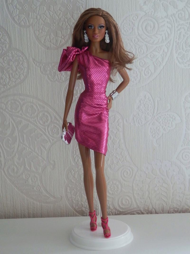 Les Barbies de collection de Kaoru ^^ City_s14