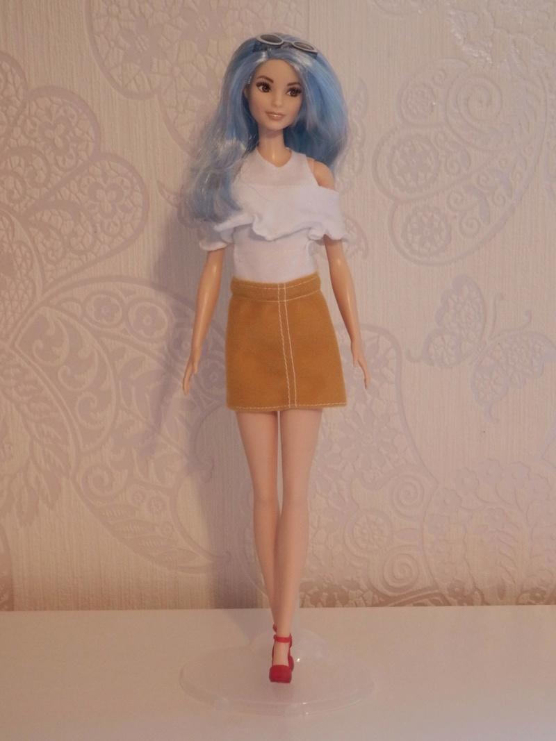 Les Barbie de Kaoru!! - Page 2 Fashio41