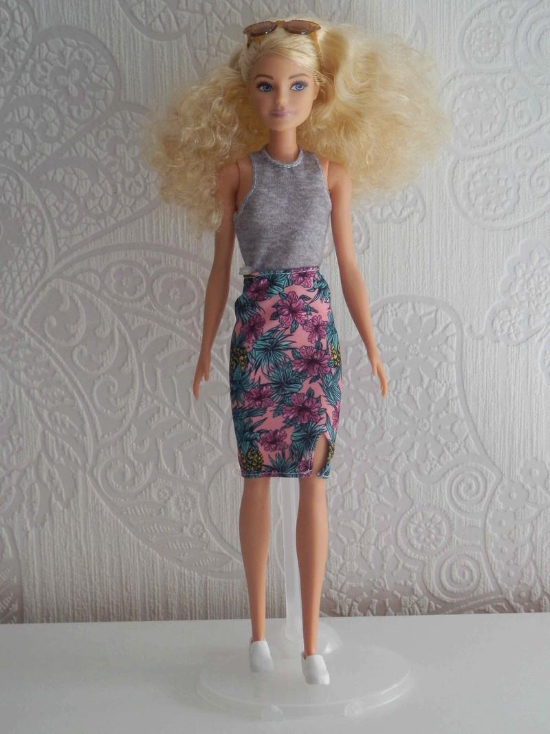 Les Barbie de Kaoru!! - Page 2 Fashio43