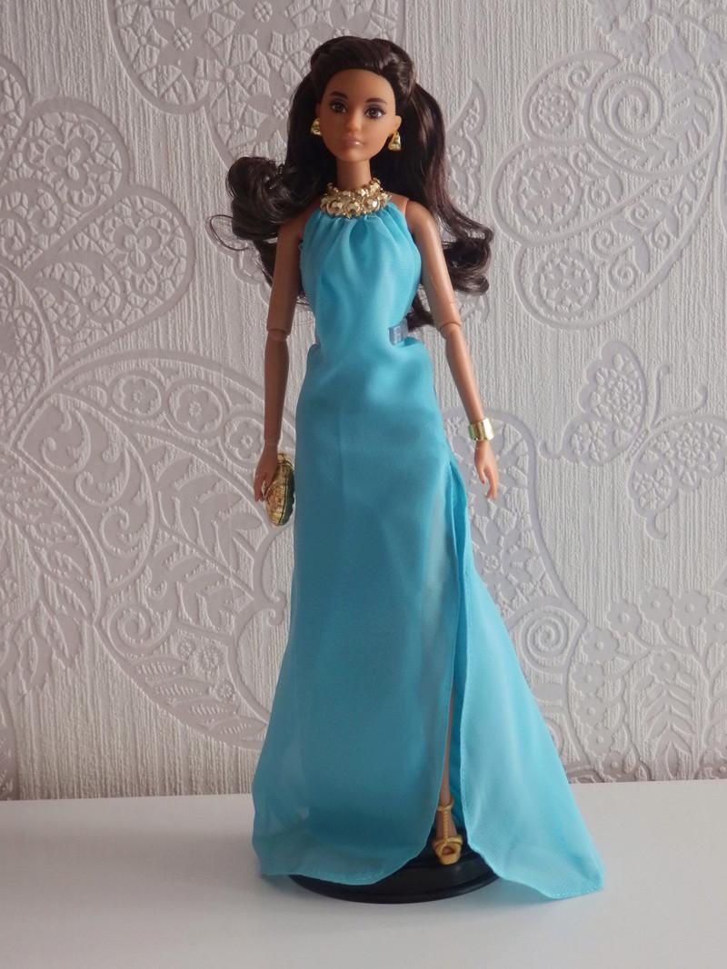 Les Barbies de collection de Kaoru ^^ Look_310