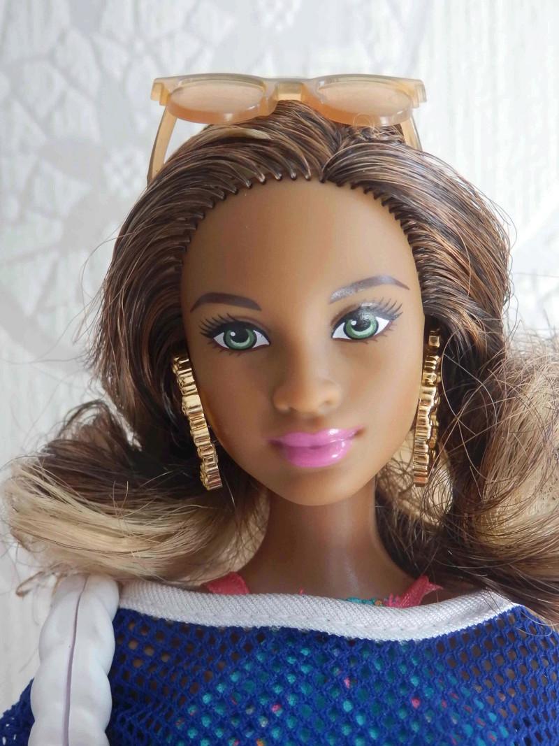 Les Barbie de Kaoru!! - Page 2 P5080011