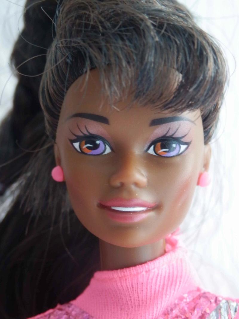 Les Barbie de Kaoru!! - Page 2 P5130010