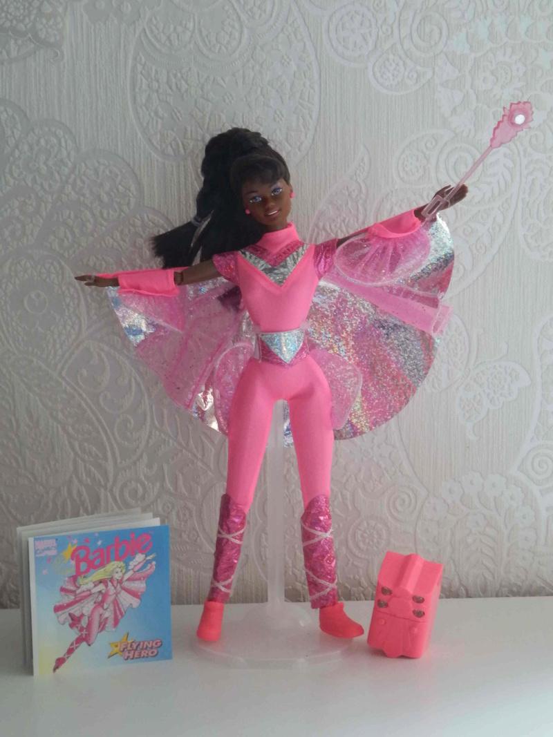 Les Barbie de Kaoru!! - Page 2 P5130011